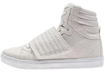 4fe57dfd7 Мужская обувь: купить обувь мужскую в Киеве, цена в Украине — Bolf.ua