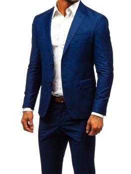 9806e40374995 Мужские костюмы: купить костюм мужской в Киеве, цена в Украине — Bolf.ua