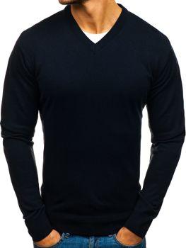 79bd0de014faa Свитера мужские: купить мужской свитер в Киеве, цена в Украине — Bolf.ua