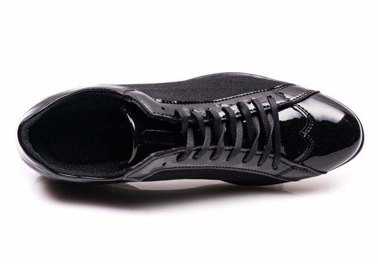 Туфли мужские CONTEYNER 501 черные