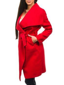 Жіночий одяг купити в Україні — інтернет-магазин жіночого одягу Bolf ... e5b629bea20f8