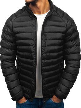 Купити чоловічу куртку в Україні — інтернет-магазин чоловічих курток ... 1c48d329c40fb