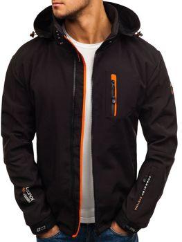 Купити чоловічу куртку в Україні — інтернет-магазин чоловічих курток ... f1da0266a7c61
