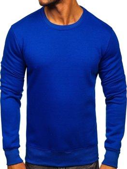 Чоловічий одяг купити в Україні — інтернет-магазин одягу для ... 08121ea45a6e9