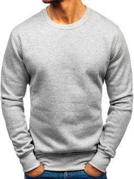 Чоловічий одяг купити в Україні — інтернет-магазин одягу для чоловіків  Bolf.ua 419ccb625cf4e