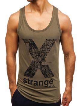 Купуйте чоловічі футболки  ціни 694e86ce466c7